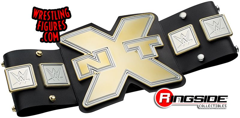 http://www.ringsidecollectibles.com/mm5/graphics/00000001/mbelt_015_pic1_P.jpg