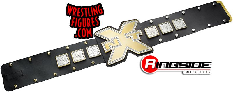 http://www.ringsidecollectibles.com/mm5/graphics/00000001/mbelt_015_pic2_P.jpg