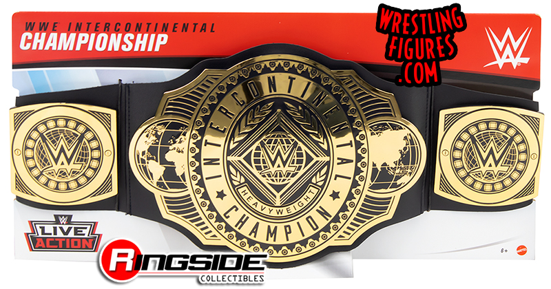 https://www.ringsidecollectibles.com/mm5/graphics/00000001/mbelt_029_intercontinental_championship_P.jpg