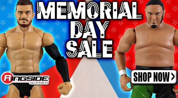 http://www.ringsidecollectibles.com/mm5/graphics/00000001/memorial_day_sale_2017_logo_highlight.jpg