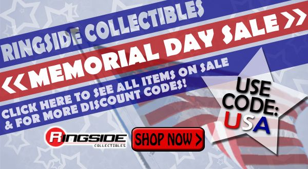 http://www.ringsidecollectibles.com/mm5/graphics/00000001/memorial_day_sale_logo_highlight.jpg