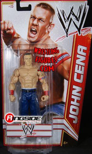 John Cena (87) Mfa15_john_cena_moc