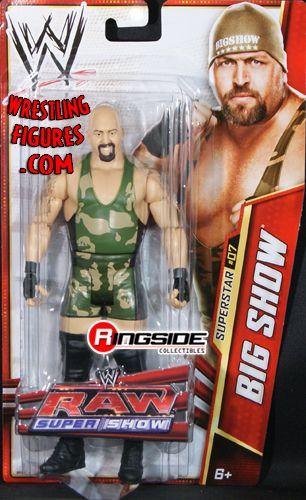 WWE Superstars Series 25 (2013) Mfa25_big_show_moc