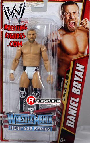 WWE Superstars Series 026 (2013) Mfa26_daniel_bryan_moc