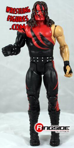 WWE Superstars Series 026 (2013) Mfa26_kane_pic1