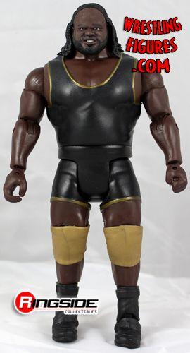 WWE Superstars Series 026 (2013) Mfa26_mark_henry_pic1