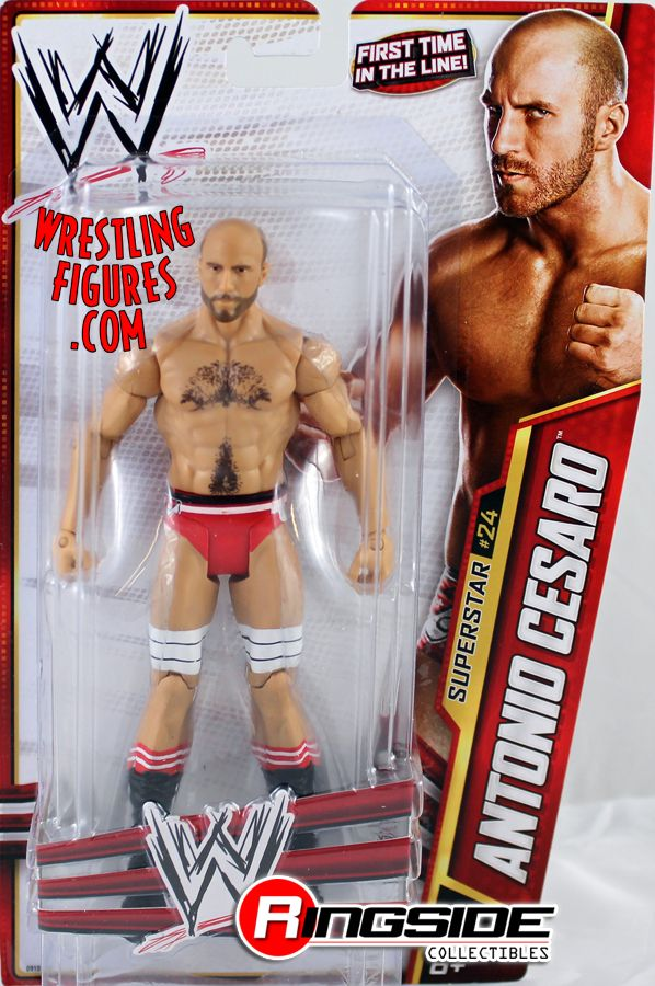 WWE Superstars Series 27 (2013) Mfa27_antonio_cesaro_XL