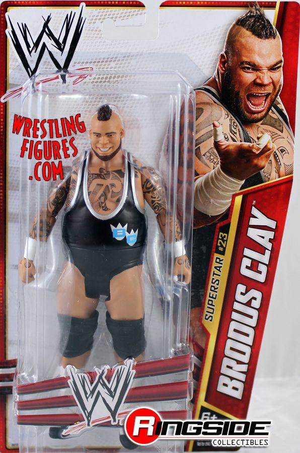 WWE Superstars Series 27 (2013) Mfa27_brodus_clay_XL