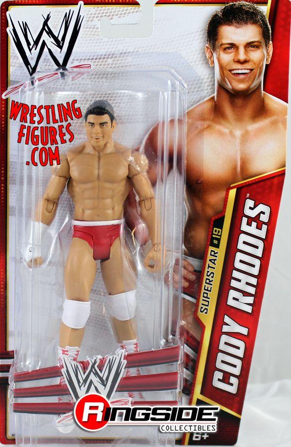 WWE Superstars Series 27 (2013) Mfa27_cody_rhodes_XL