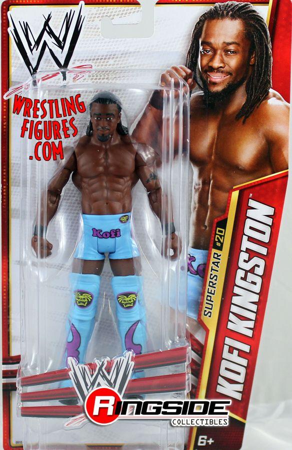 WWE Superstars Series 27 (2013) Mfa27_kofi_kingston_XL
