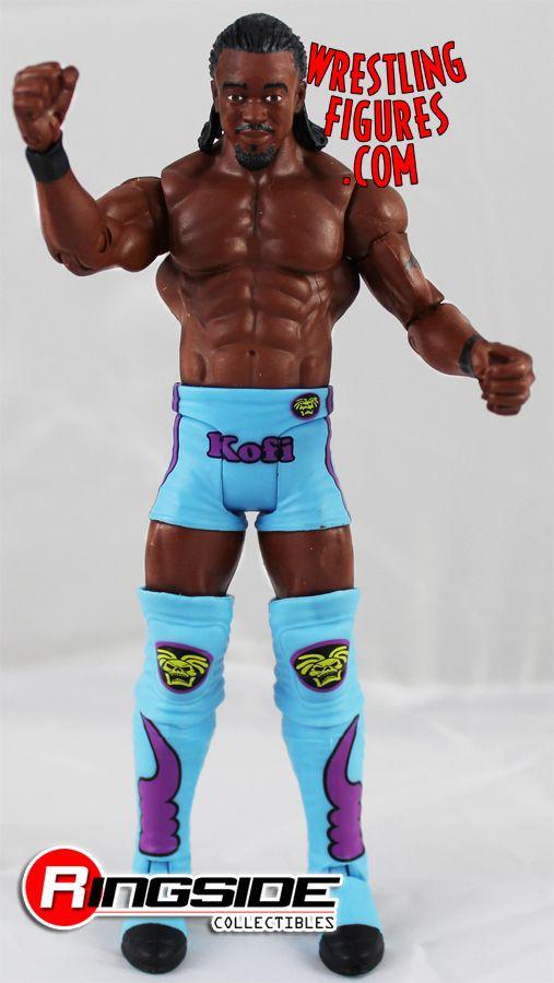 WWE Superstars Series 27 (2013) Mfa27_kofi_kingston_pic1_XL