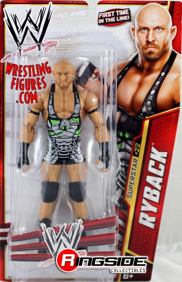 WWE Superstars Series 27 (2013) Mfa27_ryback_XL