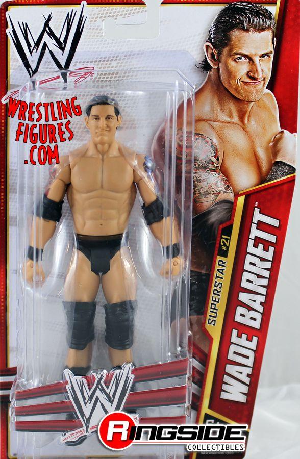 WWE Superstars Series 27 (2013) Mfa27_wade_barrett_XL