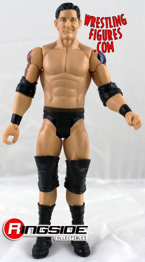 WWE Superstars Series 27 (2013) Mfa27_wade_barrett_pic1_XL