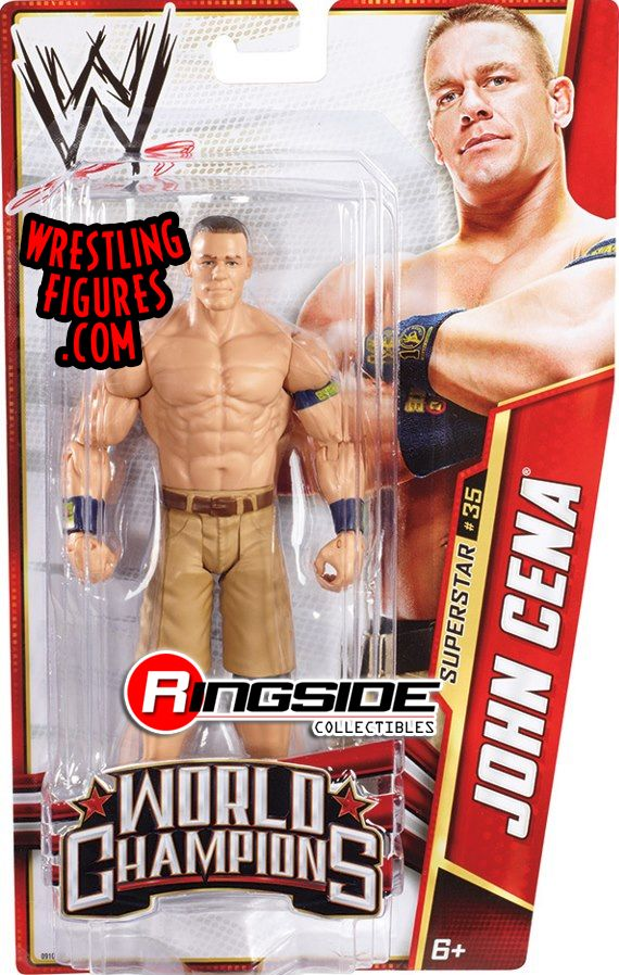 John Cena (87) Mfa29_john_cena_XL