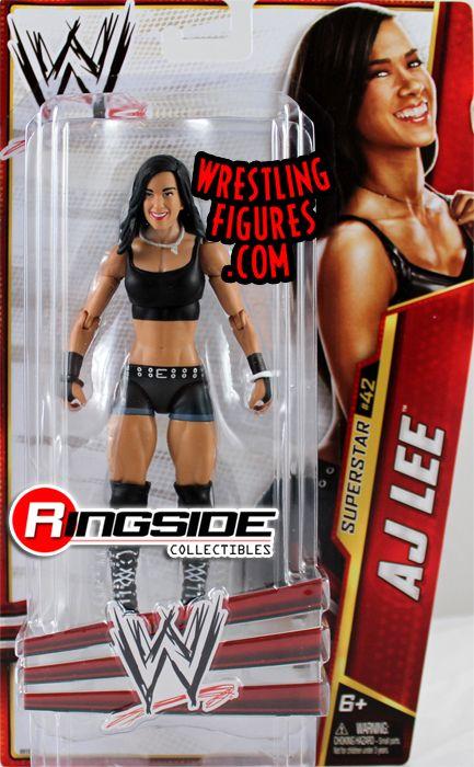 WWE Superstars Series 30 (2013) Mfa30_aj_moc