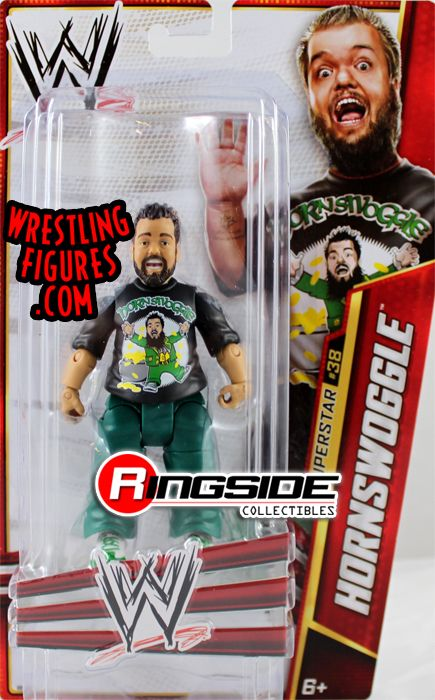 WWE Superstars Series 30 (2013) Mfa30_hornswoggle_moc