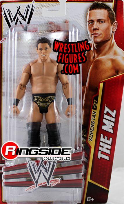 WWE Superstars Series 30 (2013) Mfa30_miz_moc