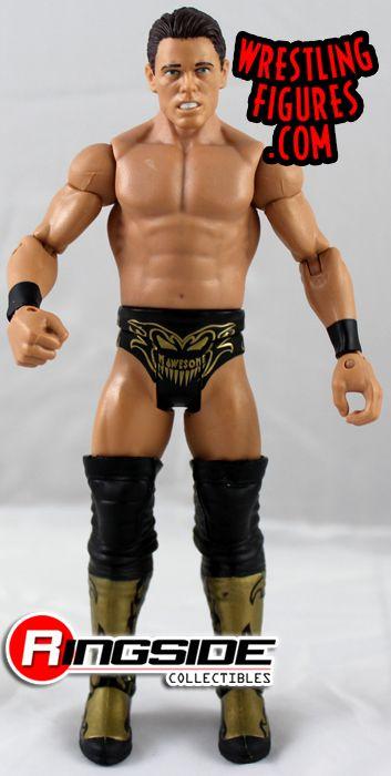 WWE Superstars Series 30 (2013) Mfa30_miz_pic1