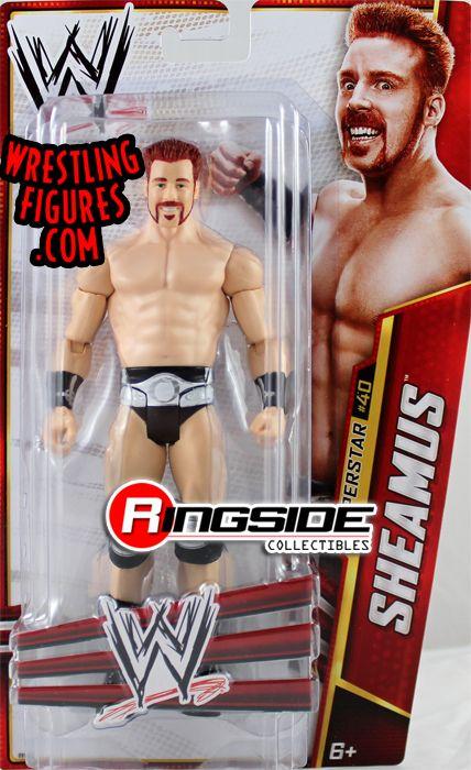 WWE Superstars Series 30 (2013) Mfa30_sheamus_moc