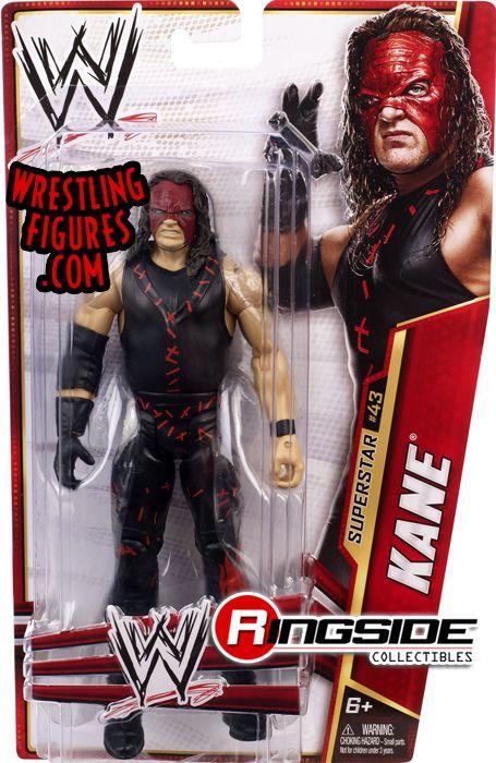 WWE Superstars Series 31 (2013) Mfa31_kane_moc