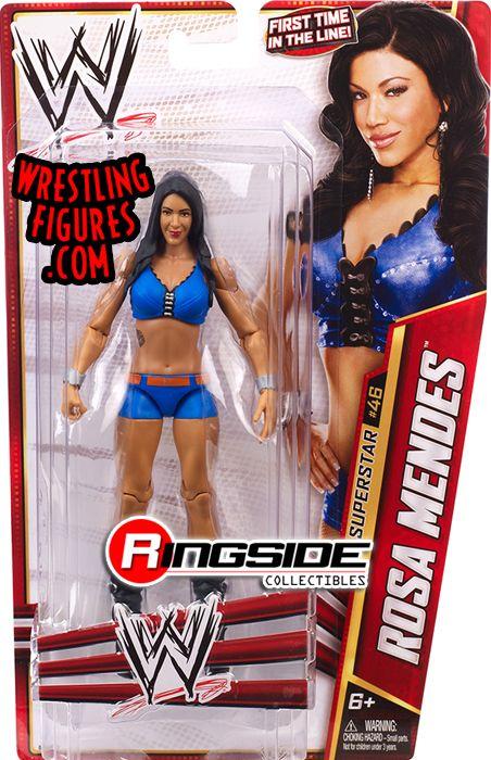 WWE Superstars Series 31 (2013) Mfa31_rosa_mendes_moc