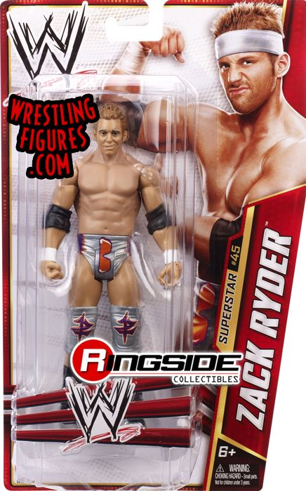 WWE Superstars Series 31 (2013) Mfa31_zack_ryder_moc