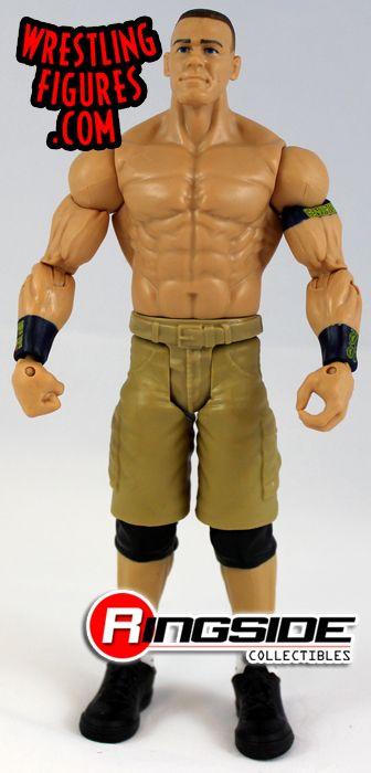 John Cena (87) Mfa32_john_cena_pic1