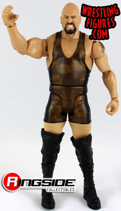 http://www.ringsidecollectibles.com/mm5/graphics/00000001/mfa33_big_show_pic1.jpg