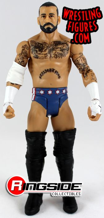 http://www.ringsidecollectibles.com/mm5/graphics/00000001/mfa33_cm_punk_pic1.jpg