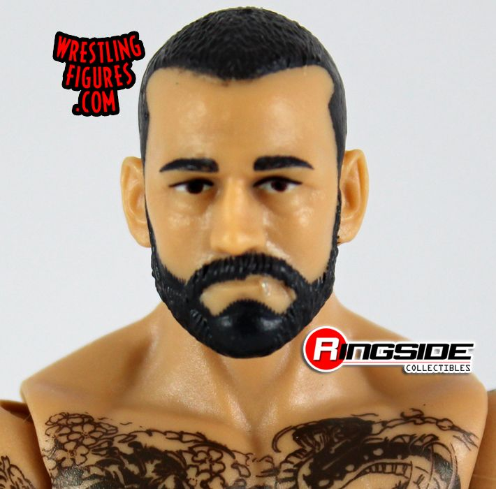 http://www.ringsidecollectibles.com/mm5/graphics/00000001/mfa33_cm_punk_pic2.jpg