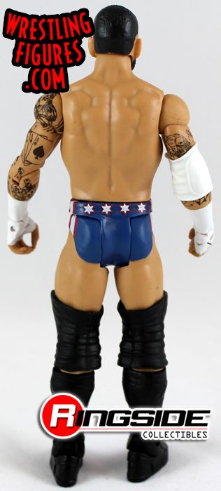 http://www.ringsidecollectibles.com/mm5/graphics/00000001/mfa33_cm_punk_pic3.jpg