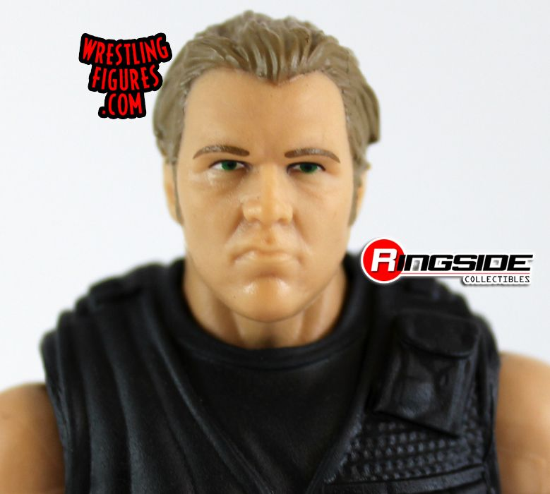http://www.ringsidecollectibles.com/mm5/graphics/00000001/mfa33_dean_ambrose_pic2.jpg