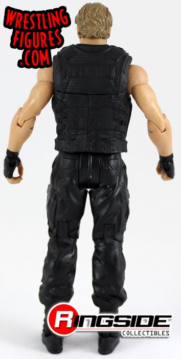 http://www.ringsidecollectibles.com/mm5/graphics/00000001/mfa33_dean_ambrose_pic4.jpg