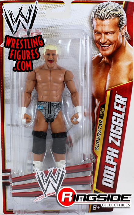 http://www.ringsidecollectibles.com/mm5/graphics/00000001/mfa33_dolph_ziggler_moc.jpg
