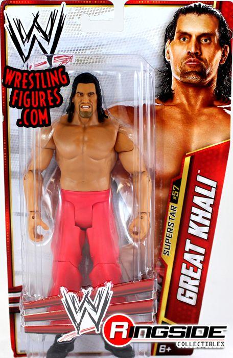 WWE Superstars Series 33 (2013) Mfa33_great_khali_moc