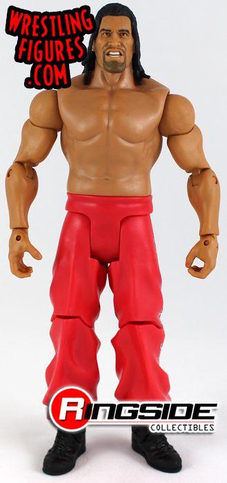 WWE Superstars Series 33 (2013) Mfa33_great_khali_pic1