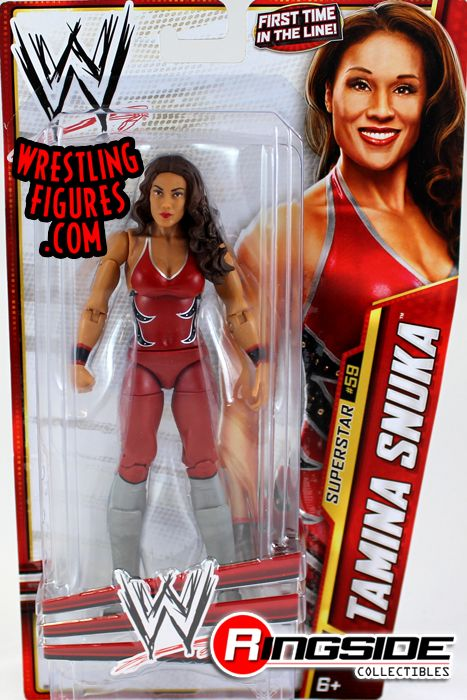 http://www.ringsidecollectibles.com/mm5/graphics/00000001/mfa33_tamina_snuka_moc.jpg