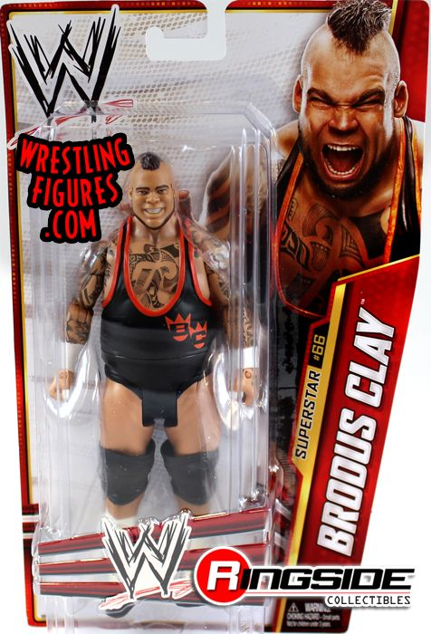 http://www.ringsidecollectibles.com/mm5/graphics/00000001/mfa34_brodus_clay_moc.jpg