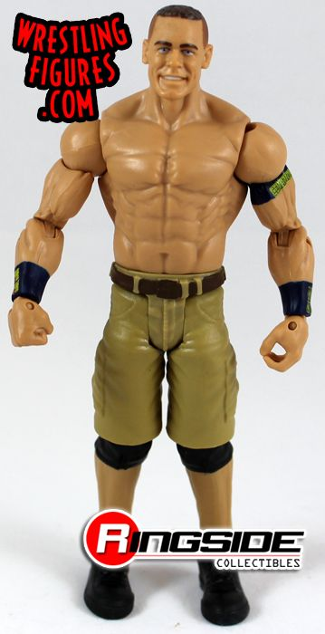 http://www.ringsidecollectibles.com/mm5/graphics/00000001/mfa34_john_cena_pic1.jpg