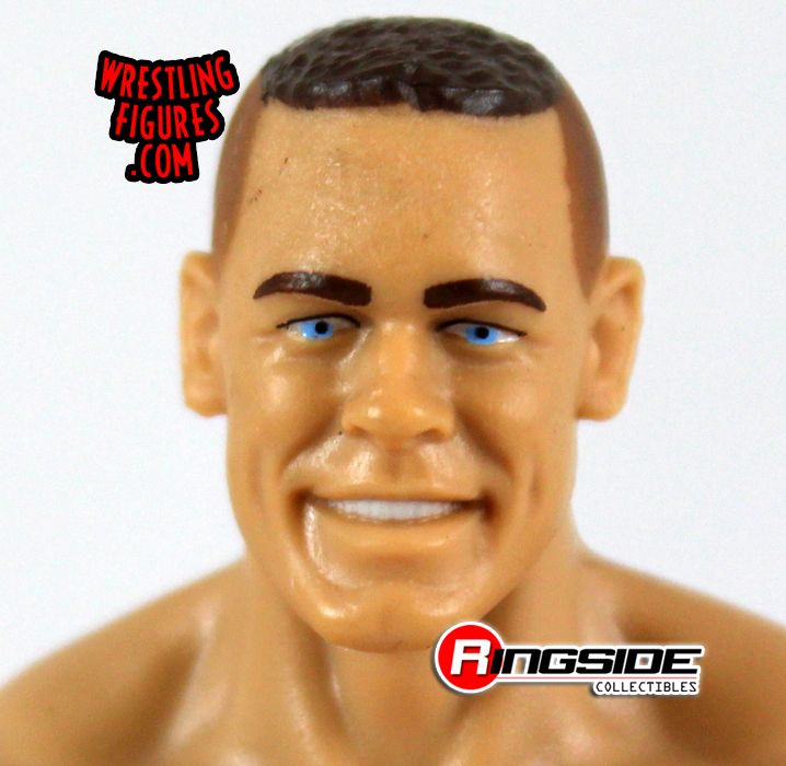 http://www.ringsidecollectibles.com/mm5/graphics/00000001/mfa34_john_cena_pic2.jpg