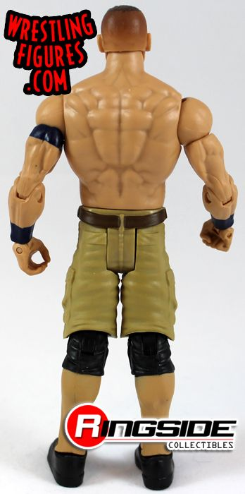 http://www.ringsidecollectibles.com/mm5/graphics/00000001/mfa34_john_cena_pic3.jpg