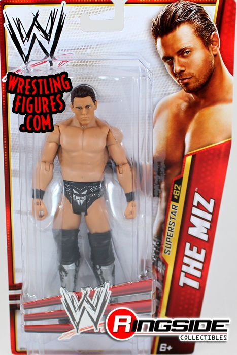 http://www.ringsidecollectibles.com/mm5/graphics/00000001/mfa34_miz_moc.jpg