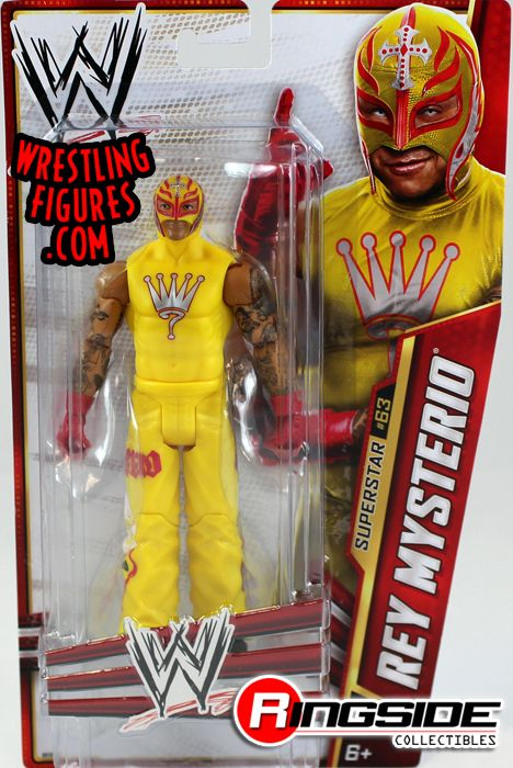 http://www.ringsidecollectibles.com/mm5/graphics/00000001/mfa34_rey_mysterio_moc.jpg