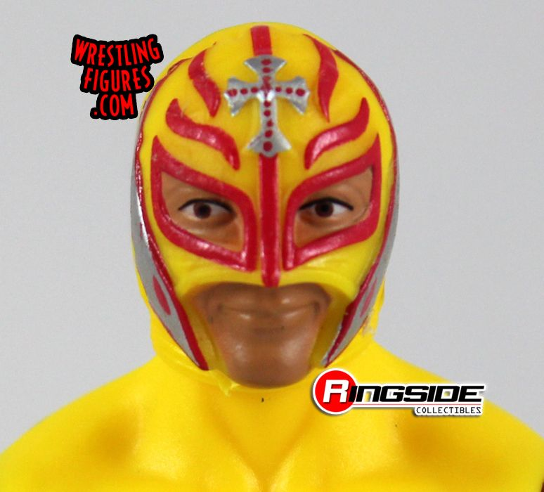 http://www.ringsidecollectibles.com/mm5/graphics/00000001/mfa34_rey_mysterio_pic2.jpg