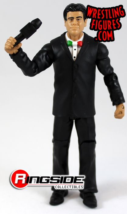 http://www.ringsidecollectibles.com/mm5/graphics/00000001/mfa34_ricardo_rodriguez_pic1.jpg