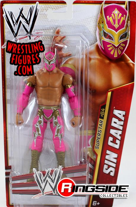 http://www.ringsidecollectibles.com/mm5/graphics/00000001/mfa34_sin_cara_moc.jpg