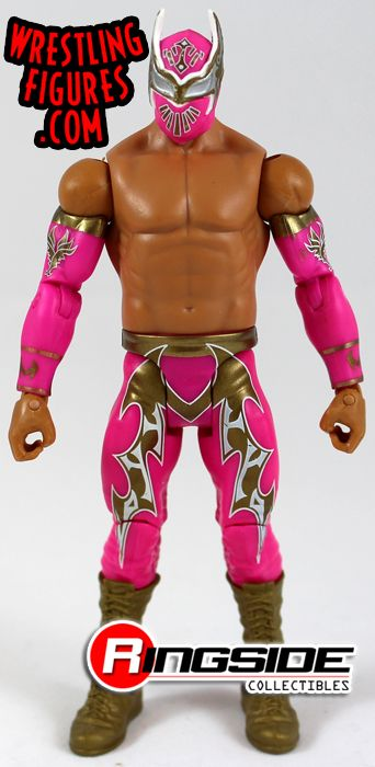 http://www.ringsidecollectibles.com/mm5/graphics/00000001/mfa34_sin_cara_pic1.jpg