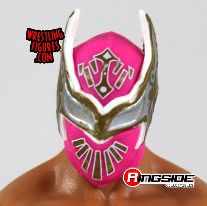 http://www.ringsidecollectibles.com/mm5/graphics/00000001/mfa34_sin_cara_pic2.jpg