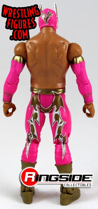 http://www.ringsidecollectibles.com/mm5/graphics/00000001/mfa34_sin_cara_pic3.jpg